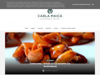 cucinaartusiana.com Thumbnail