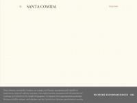 santacomida.blogspot.com