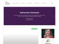 aquinacozinha.com