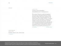 acozinhacoletiva.blogspot.com