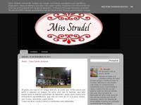 danistrudel.blogspot.com