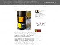 etilicasnotas.blogspot.com