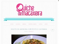 quichedemacaxeira.wordpress.com