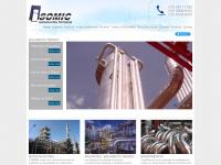 isomic.com.br