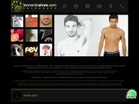 leonardoalves.com