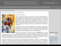 odin-valhallarpg.blogspot.com