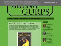 arenagurps.blogspot.com