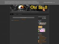rpgoldskull.blogspot.com