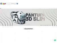 bixoferpa.com.br