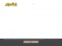 mandiok.com.br