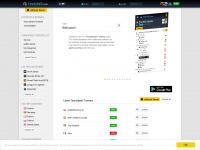 TeamSpeak 3 Viewer & Server/Clan Database - TSViewer.com [en]