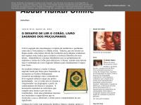 abdul-haikal.blogspot.com