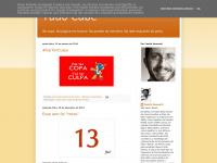 tudocabe.blogspot.com