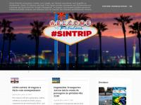 sintrip.com.br