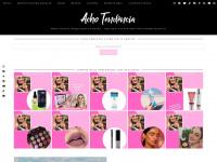 achotendencia.com