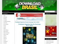 downloadbrasil.net