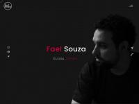 faelsouza.com.br