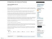 babiarruda.wordpress.com