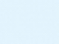 Sp-studio.de - SP-Studio |