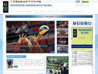 voleysur.org
