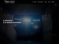 triunfoesportes.com