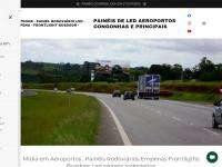 paineisdobrasil.com.br