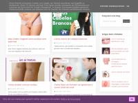 dicasdouro.blogspot.com