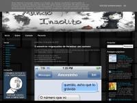 omundoinsolito.blogspot.com