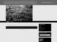 geadanegra.blogspot.com