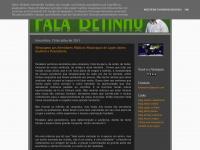 falabetinho.blogspot.com