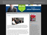 adilsonapolinario.blogspot.com