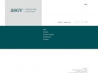 asgv.com.br