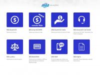 mdasolucoes.com.br