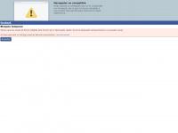 Es-es.facebook.com - ¡Bienvenido a Facebook en Español (España)!