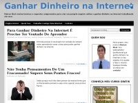 maiconrissi.com Thumbnail