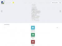 tenisclubesantacruz.com