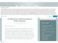 rudinelly.wordpress.com