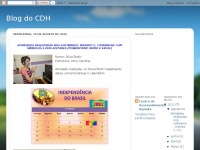 cdhumaita.blogspot.com