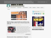 sobral24horas.com