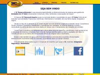 3cdesenvolvimento.com.br