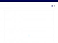 sindimoveisdf.com.br