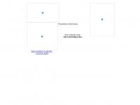 Oxentevirtual.com.br - Página inicial