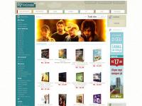 cdcristao.com