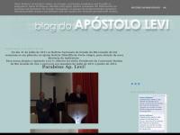 apostololevi.blogspot.com