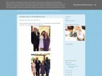 charqueadasparacristo.blogspot.com