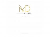 mdclinic.com.br