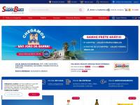redesuperbom.com.br