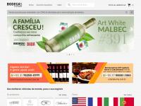 wine2b.com.br