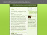 blogdostecnicos.blogspot.com