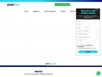goldfish.com.br